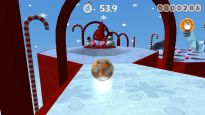 Hamsterball - Screenshots - Bild 5