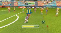 Fussball Fan Party - Screenshots - Bild 1
