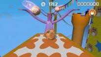 Hamsterball - Screenshots - Bild 8
