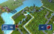 Future Wars - Screenshots - Bild 5