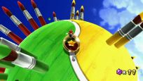 Super Mario Galaxy 2 - Screenshots - Bild 11