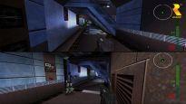 Perfect Dark - Screenshots - Bild 6