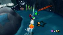 Super Mario Galaxy 2 - Screenshots - Bild 14