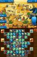 Jewel Master: Cradle of Egypt - Screenshots - Bild 6