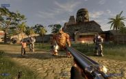 Serious Sam HD: The Second Encounter - Screenshots - Bild 7