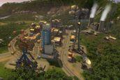 Tropico 3: Absolute Power - Screenshots - Bild 1