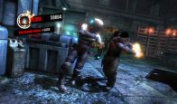 Dead to Rights: Retribution - DLC: GAC Pack - Screenshots - Bild 3