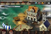 Cultures Online - Screenshots - Bild 10