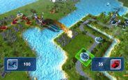 Future Wars - Screenshots - Bild 8