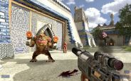 Serious Sam HD: The Second Encounter - Screenshots - Bild 8