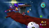 Super Mario Galaxy 2 - Screenshots - Bild 13
