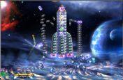 Hyperballoid HD - Screenshots - Bild 1