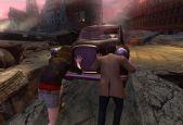 Doctor Who: The Adventure Games - Screenshots - Bild 6