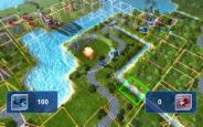 Future Wars - Screenshots - Bild 7