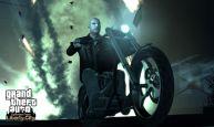 Grand Theft Auto: Episodes from Liberty City - Screenshots - Bild 2