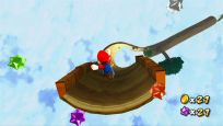 Super Mario Galaxy 2 - Screenshots - Bild 16
