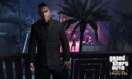 Grand Theft Auto: Episodes from Liberty City - Screenshots - Bild 3