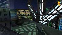 Perfect Dark - Screenshots - Bild 31