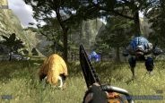 Serious Sam HD: The Second Encounter - Screenshots - Bild 6