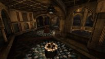 Uncharted 2: Among Thieves - DLC: Siege Expansion Pack - Screenshots - Bild 7