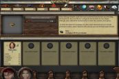 Cultures Online - Screenshots - Bild 11