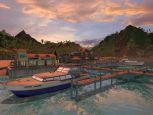 Tropico 3: Absolute Power - Screenshots - Bild 4
