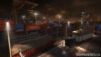 Splinter Cell: Conviction - DLC: Der Aufruhr - Screenshots - Bild 7