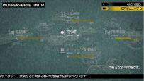 Metal Gear Solid: Peace Walker - Screenshots - Bild 136