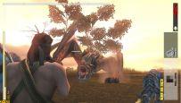 Metal Gear Solid: Peace Walker - Screenshots - Bild 83