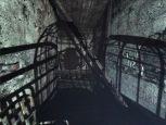 Darkness Within 2: Das dunkle Vermächtnis - Screenshots - Bild 8