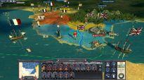 Napoleon: Total War - DLC: The Peninsular Campaign - Screenshots - Bild 9