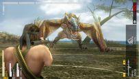 Metal Gear Solid: Peace Walker - Screenshots - Bild 78