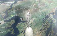 Space Shuttle Mission Simulator - Screenshots - Bild 1