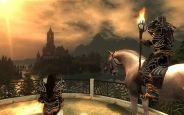 Nehrim: Am Rande des Schicksals - Screenshots - Bild 18