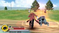 Fullmetal Alchemist: Brotherhood - Screenshots - Bild 10