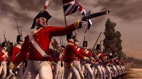 Napoleon: Total War - DLC: The Peninsular Campaign - Screenshots - Bild 2