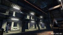 Splinter Cell: Conviction - DLC: Der Aufruhr - Screenshots - Bild 3