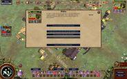 Hinterland: Das neue Königreich - Screenshots - Bild 6
