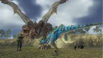 Metal Gear Solid: Peace Walker - Screenshots - Bild 87
