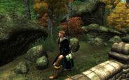 Nehrim: Am Rande des Schicksals - Screenshots - Bild 3