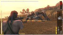 Metal Gear Solid: Peace Walker - Screenshots - Bild 82