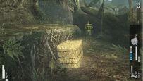 Metal Gear Solid: Peace Walker - Screenshots - Bild 49