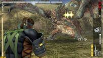 Metal Gear Solid: Peace Walker - Screenshots - Bild 60