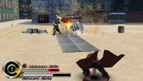 Fullmetal Alchemist: Brotherhood - Screenshots - Bild 7