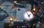 Bloodline Champions - Screenshots - Bild 6