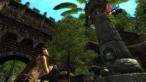 Nehrim: Am Rande des Schicksals - Screenshots - Bild 13