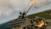 Pearl Harbor Trilogy - 1941: Red Sun Rising - Screenshots - Bild 10