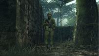 Metal Gear Solid: Peace Walker - Screenshots - Bild 29