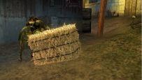 Metal Gear Solid: Peace Walker - Screenshots - Bild 52