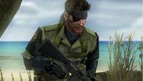 Metal Gear Solid: Peace Walker - Screenshots - Bild 105